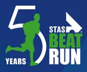 Beat Run