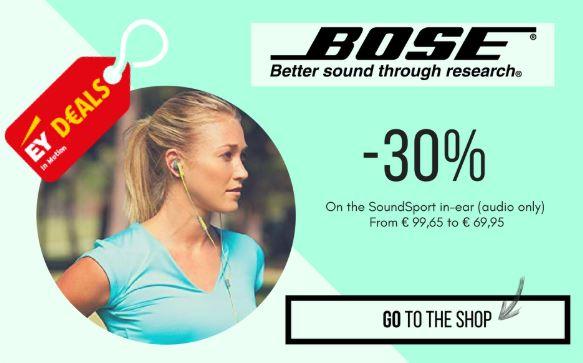 Bose_deal