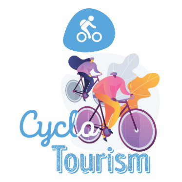 Cyclo Tourism